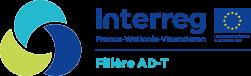 Interreg Filière AD-T