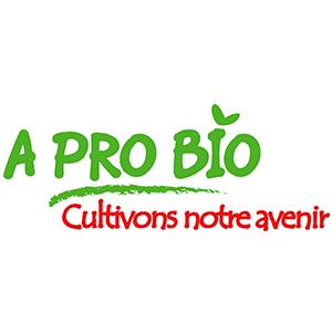 a-pro-bio