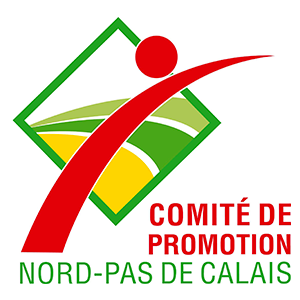 comite-promotion-ndp