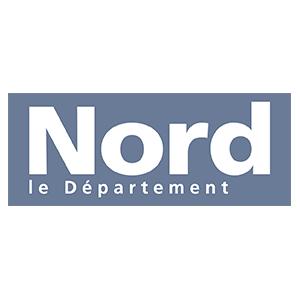 departement-nord
