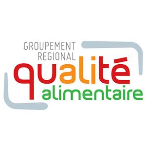 groupement-regional-qualite-alimentaire