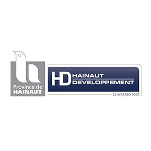 hainaut-developpement