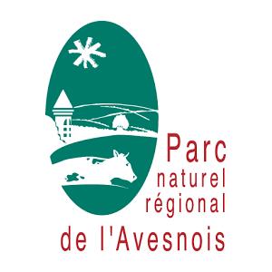 parc-naturel-regional-avesnois