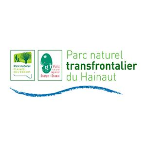 parc-naturel-transfrontalier-hainaut