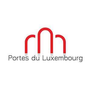 portes-du-luxembourg