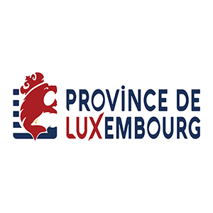 province-luxembourg