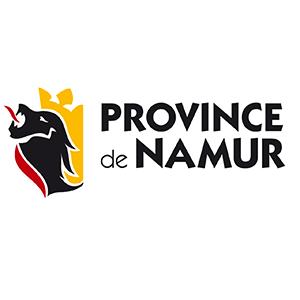 province-namur