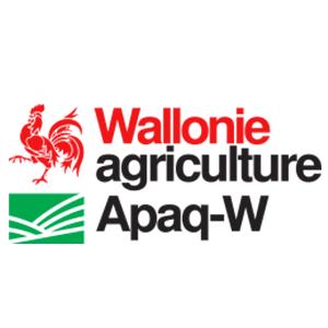 wallonie-agriculture-apaq-w