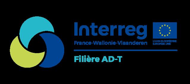Interreg_AD-T_logo_flat