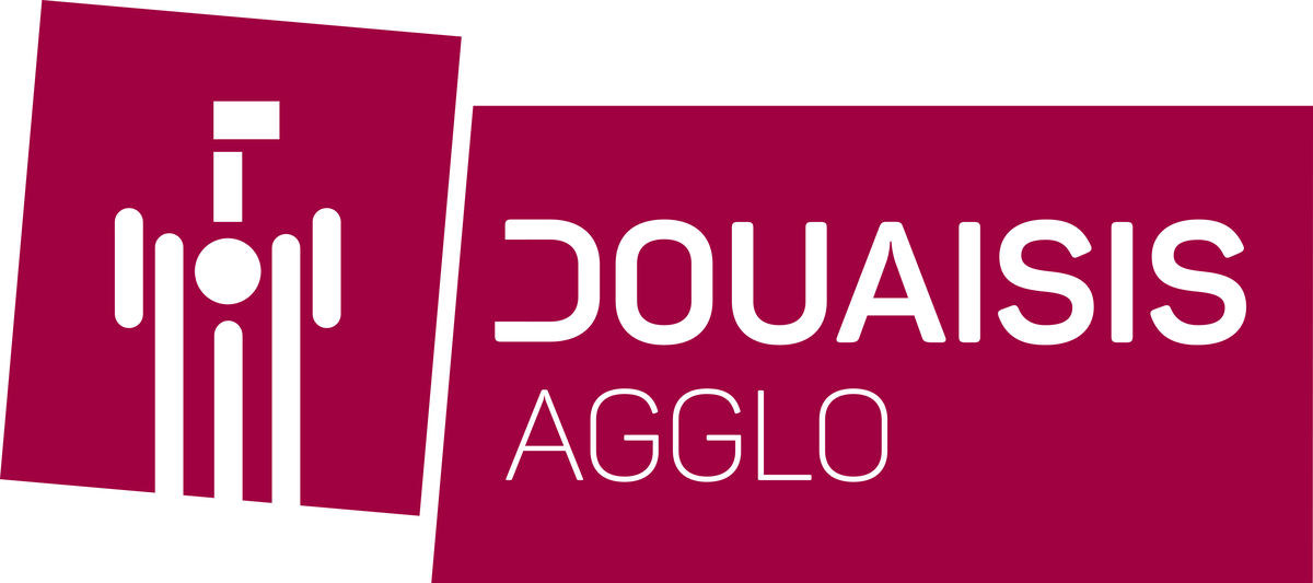 communaute-agglomeration-douasis